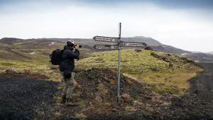 Islandia-fotograf-12-1024x576