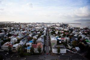 Islandia-fotograf-16-1024x683