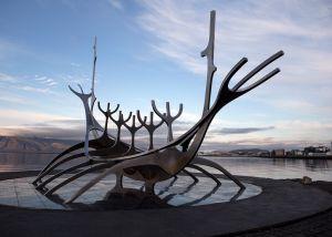 Islandia-fotograf-17-1024x731
