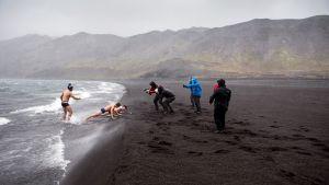 Islandia-fotograf-19-1024x576