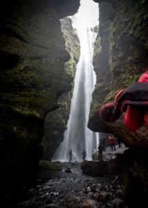 Islandia-fotograf-20-731x1024