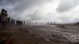Islandia-fotograf-22-1024x576
