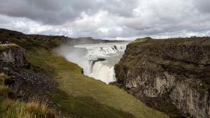 Islandia-fotograf-25-1024x576