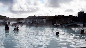 Islandia-fotograf-26-1024x576