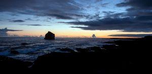 Islandia-fotograf-30-1024x497