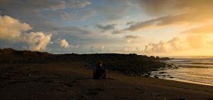 Islandia-fotograf-32-1024x486
