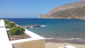 Kreta-aktual-07-1024x576