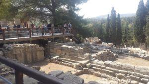 Kreta-aktual-11-1024x576