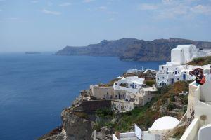 Kreta-aktual-22-1024x683