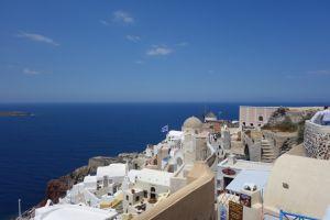 Kreta-aktual-24-1024x683