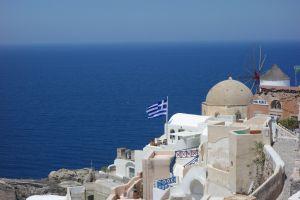 Kreta-aktual-25-1024x683
