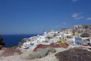 Kreta-aktual-30-1024x683
