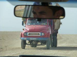 Maroko-01-1024x768