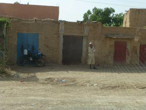Maroko-05-1024x768