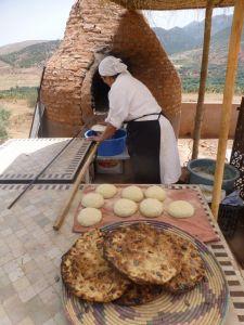 Maroko-07-1024x768
