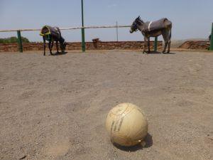 Maroko-10-1024x768