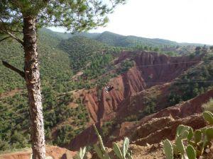 Maroko-19-1024x768