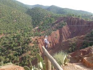 Maroko-20-1024x768
