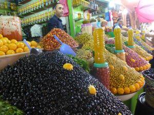 Maroko-26-1024x768