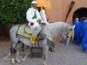 Maroko-32-1024x768