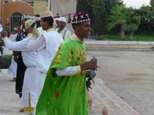 Maroko-35-1024x768