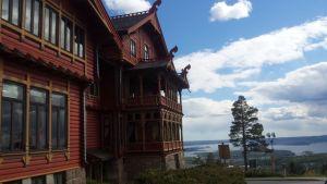 Norwegia-aktual-02-1024x576