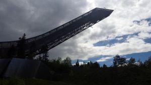 Norwegia-aktual-04-1024x576