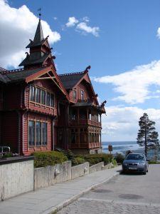 Norwegia-aktual-14-768x1024