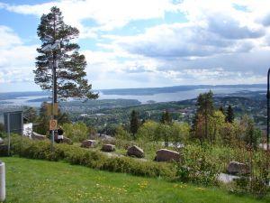 Norwegia-aktual-16-1024x768