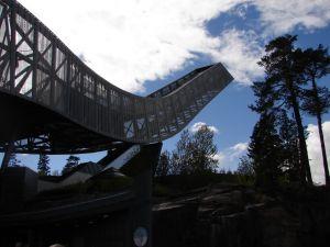 Norwegia-aktual-17-1024x768