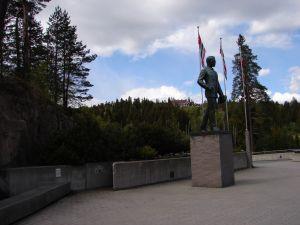 Norwegia-aktual-18-1024x768