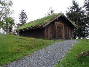 Norwegia-aktual-35-1024x768