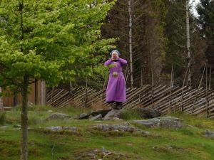 Norwegia-aktual-37-1024x768