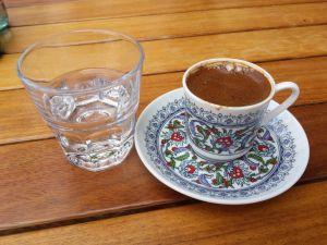 Turcja-aktual-05-1024x768