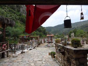 Turcja-aktual-07-1024x768