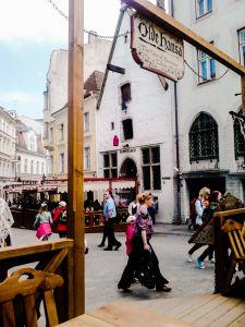 Sztokholm-768x1024